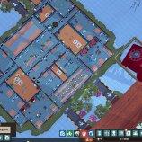 Скриншот Little Big Workshop – Изображение 5