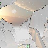 Скриншот AscendAoN  – Изображение 2