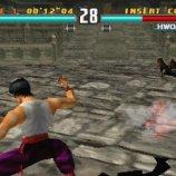 Скриншот Tekken 3 – Изображение 1