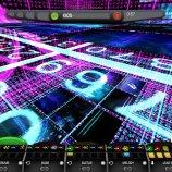 Скриншот JamParty: Remixed – Изображение 4
