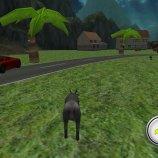 Скриншот Goat Smash – Изображение 4