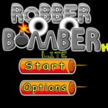 Скриншот Robber Bomber – Изображение 5