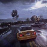 Скриншот Need for Speed: Heat – Изображение 8