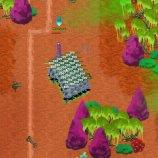 Скриншот OldWar 2 – Изображение 6