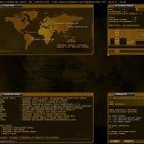 Скриншот Hacker Evolution – Изображение 3