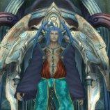 Скриншот Final Fantasy 10/10-2 HD Remaster – Изображение 9