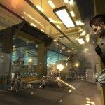 Скриншот Deus Ex: Human Revolution – Изображение 103