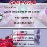 Скриншот Bar Rush – Изображение 2