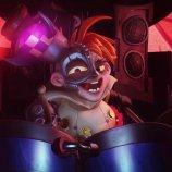 Скриншот Crash Bandicoot 4: It's About Time – Изображение 9