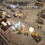 Скриншот Command & Conquer – Изображение 12