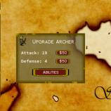 Скриншот Super Roman Conquest – Изображение 3