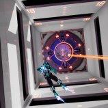 Скриншот  RUCKBALL – Изображение 6