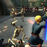 Скриншот Kinect Star Wars – Изображение 9