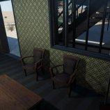 Скриншот Uplands Motel: VR Thriller – Изображение 4