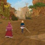 Скриншот Eternal Radiance – Изображение 7