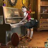 Скриншот PuppetShow: Mystery of Joyville – Изображение 1