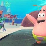 Скриншот SpongeBob SquarePants: Battle for Bikini Bottom - Rehydrated – Изображение 7