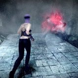 Скриншот Fatal Frame: Oracle of the Sodden Raven – Изображение 8