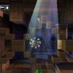 Скриншот Cave Story 3D – Изображение 56