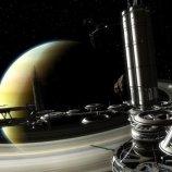 Скриншот X3: Terran Conflict – Изображение 1