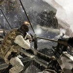 Скриншот Call of Duty: Black Ops – Изображение 29