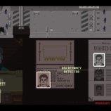 Скриншот Papers, Please – Изображение 4