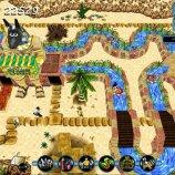 Скриншот SimCoaster – Изображение 4