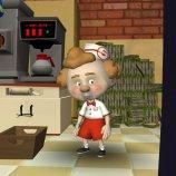 Скриншот Sam & Max Season 1 – Изображение 9
