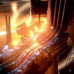 Скриншот Killzone: Shadow Fall – Изображение 154