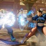 Скриншот Street Fighter V – Изображение 423