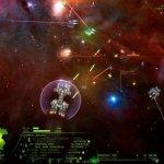 Скриншот Starfarer – Изображение 16