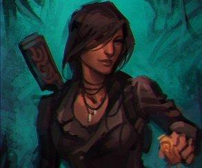 Захватывающие дух пейзажи Uncharted: The Lost Legacy