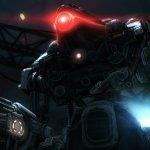 Скриншот Wolfenstein: The New Order – Изображение 78