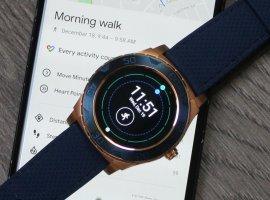 OnePlus работает над собственными смарт-часами. Опубликованы первые снимки