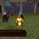Скриншот Rubies of Eventide – Изображение 10
