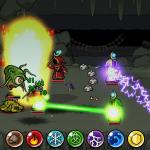 Скриншот Magicka: Wizards of the Square Tablet – Изображение 18