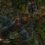 Скриншот Alaloth: Champions of the Four Kingdoms – Изображение 4