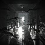 Скриншот Layers of Fear 2 – Изображение 4