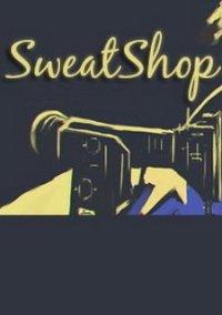 SweatShop – фото обложки игры