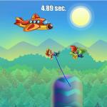 Скриншот French Fly – Изображение 1