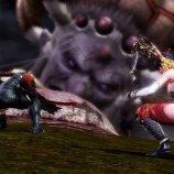 Скриншот Ninja Gaiden III – Изображение 4