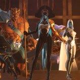 Скриншот Marvel Ultimate Alliance 3: The Black Order – Изображение 3