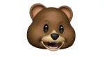 Вышла iOS 11.3. Что вней нового?. - Изображение 7
