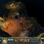 Скриншот King's Bounty: Легенда о рыцаре – Изображение 20