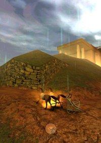 Circus Maximus – фото обложки игры