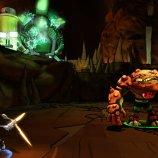 Скриншот Ben 10: Omniverse – Изображение 1
