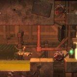 Скриншот Ethan: Meteor Hunter – Изображение 2