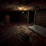 Скриншот Doorways: The Underworld – Изображение 1