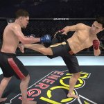 Скриншот EA Sports MMA – Изображение 134