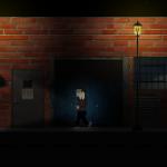 Скриншот Days Under Custody – Изображение 4